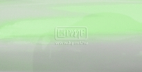 KPMF K75482 pearlescent green