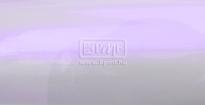 KPMF K75486 pearlescent indigo