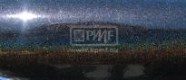 KPMF K875471 starliht black rainbow