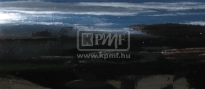 KPMF K88021 black
