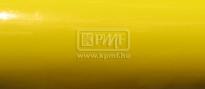 KPMF K88031 sunflovwer