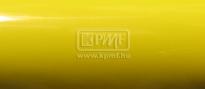 KPMF K88034 yelow