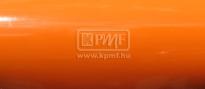KPMF K88041 orange