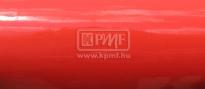 KPMF K88051 tomato