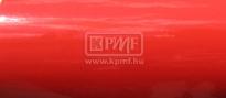 KPMF K88053 bright red