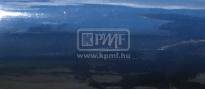 KPMF K88061 dark blue