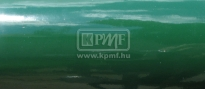 KPMF K88071 dark green