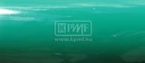 KPMF K88075 mid green