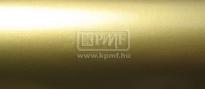 KPMF K88931 gold