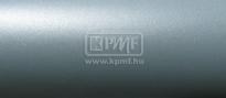KPMF K89015 matt grey