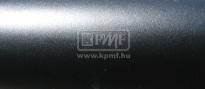 KPMF K89021 matt black