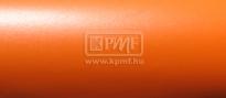 KPMF K89041 matt orange