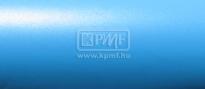 KPMF K89063 matt blue