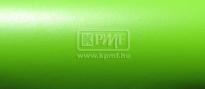 KPMF K89073 matt lime