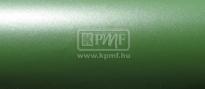 KPMF K89077 matt green