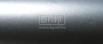 KPMF K89919 matt anthracite